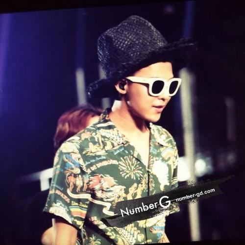 YGFamilyCon-soundcheck-20140814 (169)