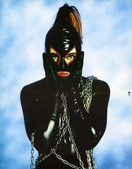 34 De Mask img185