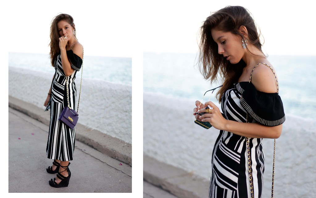 07__black_and_white_dress_chic_outfit_theguestgirl_noholita_songofstyle