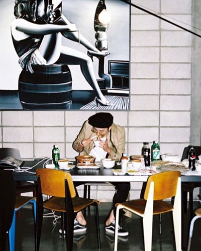 BIGBANG10 Dazed100 Sept 2016 (48)