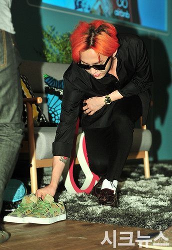 G-Dragon - Airbnb x G-Dragon - 20aug2015 - Chic News - 07