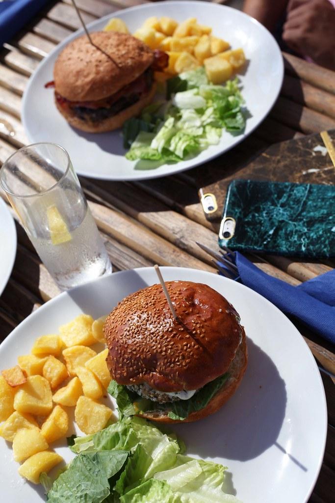 010__Le_Meridien_Food