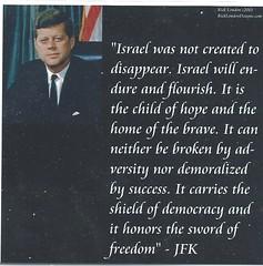 117409571376  U.S.  President John F. Kennedy