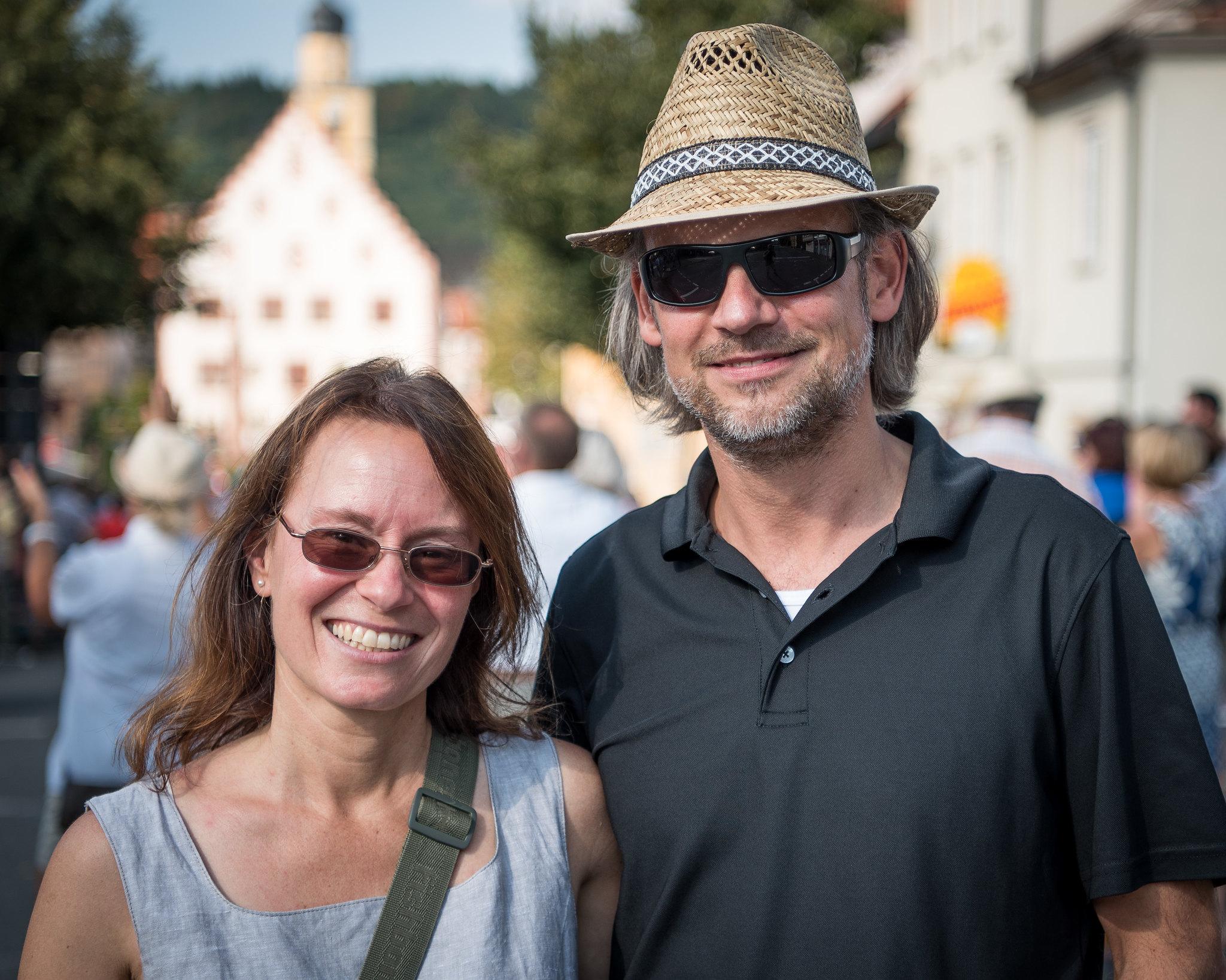2016_09_11_Gisela_und_Juergen_Landesfestumzug_Bad_Mergentheim