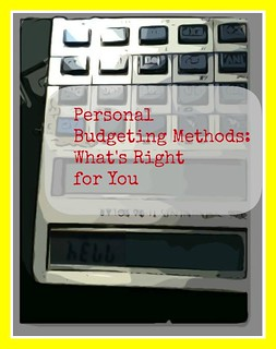 budgeting-methods