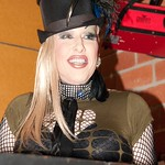 Stripper Circus Hookies Feb 2013 024