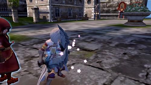 Blades of Chaos 8457796712_d7fce99204