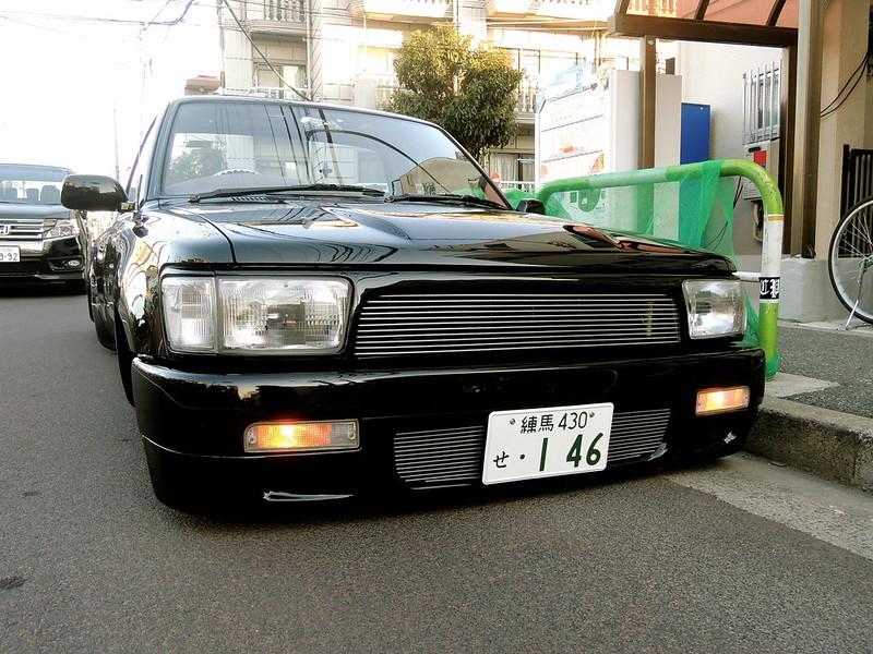 DSCN1230