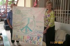 Haiti 7