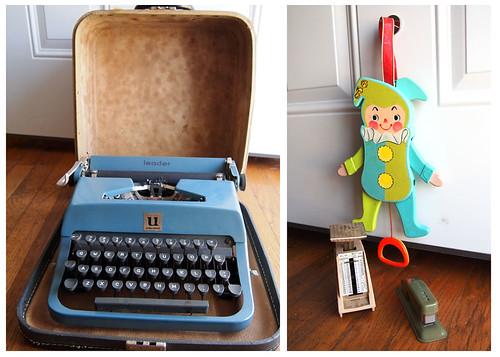 typewriteretc