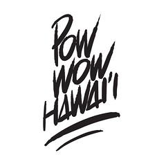 2/14 – DJ Neil Armstrong Joins Pow Wow Hawaii at Loft in space…
