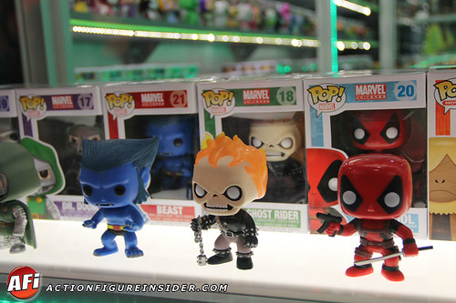 FUNKO_MARVEL_SERIES2-2