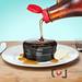 Pancake Lens by Justinvl