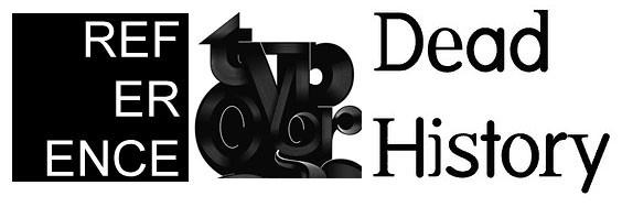 DJ Shadow, March 1st, Social club - Paris, France - image 14 - student project