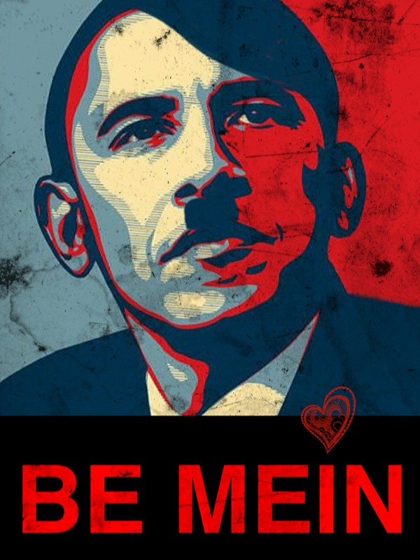 BE MEIN
