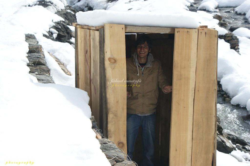 Muzaffarabad Jeep Club Neelum Snow Cross - 8471855446 d3848897a8 b
