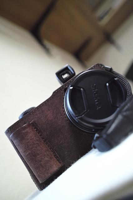 20120211-_SDI0040