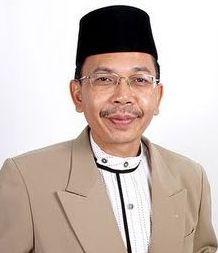 Wan Akashah Wan Abdul Hamid