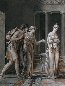 The_Meeting_of_Orestes_and_Hermione