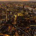 The View From The Shard 1 by Fromo99