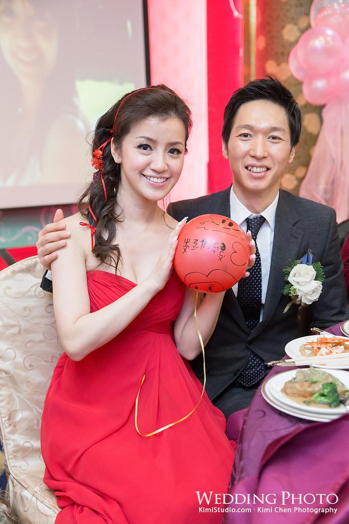 2013.01.27 Wedding-153