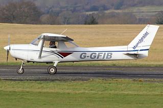 G-GFIB