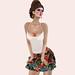 yuna skirt