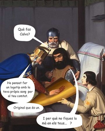 cuestion_catalana