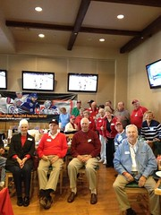 The Villages Hockey Game Watch
