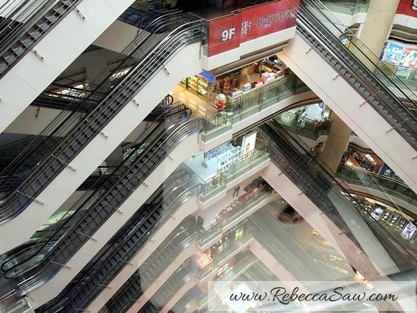Shanghai Day 2 - RebeccaSaw-106