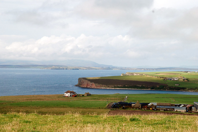 orkney7