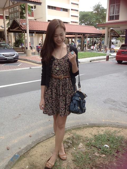 photo 1 (16)