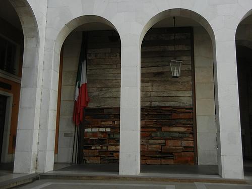 DSCN0927 _ Palazzo del Bò, Padova, 12 October
