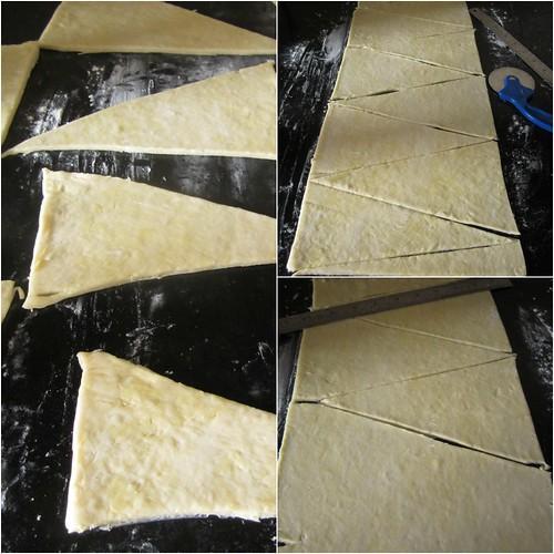 Classic Croissants-step14