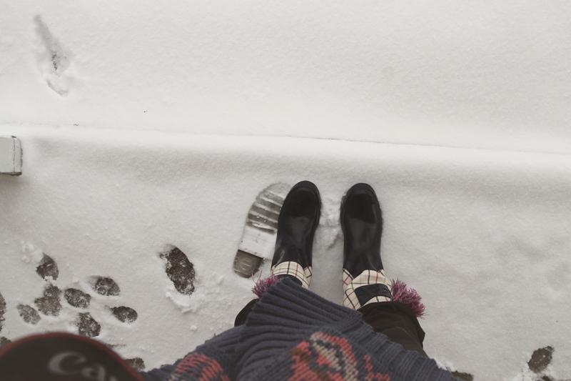 snowy-coach-rainboots