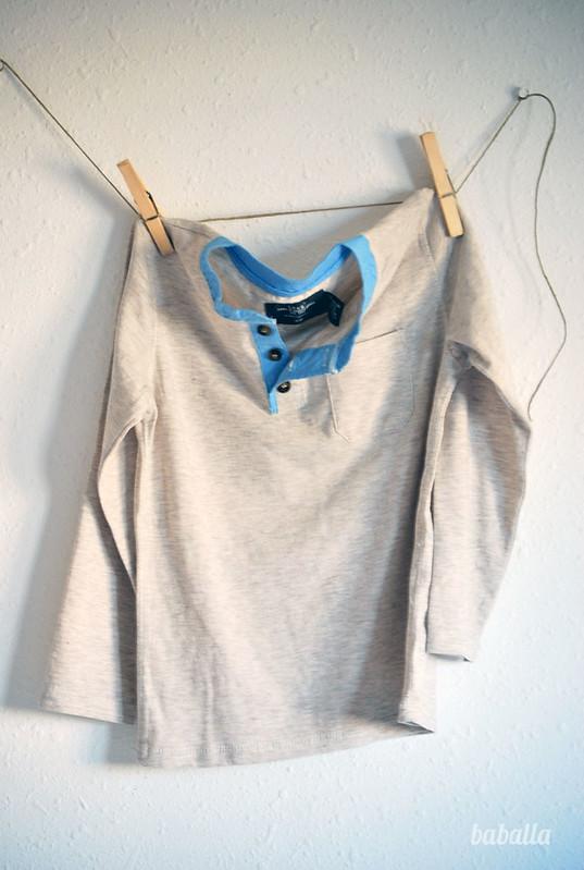 camiseta_hm