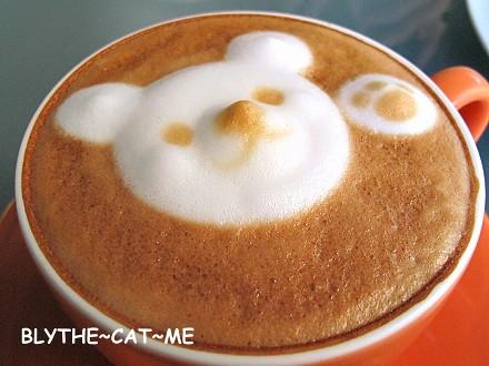 台中52咖啡 (17)