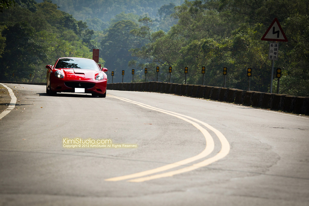 2012.10.25 Ferrari Rally 4th-139