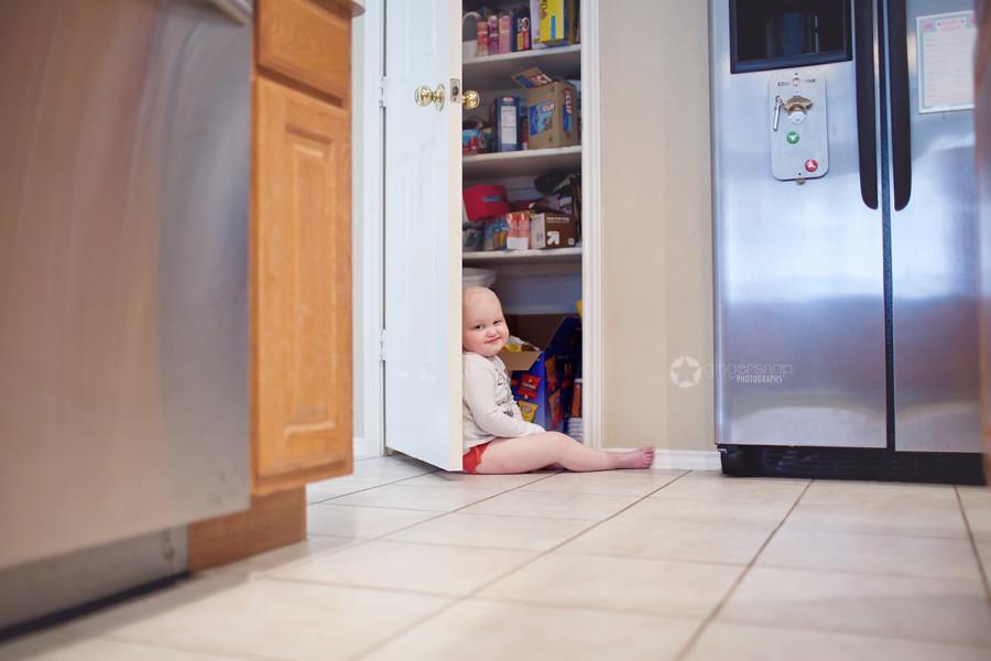 reese in pantry1