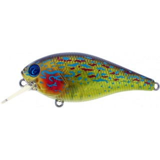biggie Real Sunfish Fishing Lure