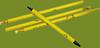 penpencils green