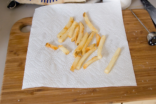 fresh-french-fries