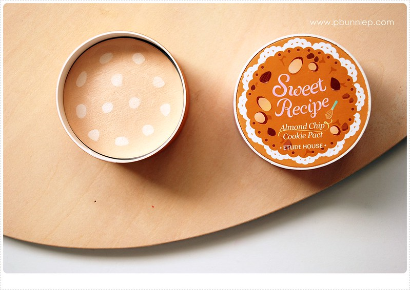Etude Sweet Recipe Cookie pact_02a