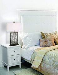 duvet cover(1.0), bed frame(1.0), drawer(1.0), textile(1.0), furniture(1.0), room(1.0), chest of drawers(1.0), bed sheet(1.0), bed(1.0),