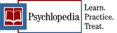 Psychlopedia