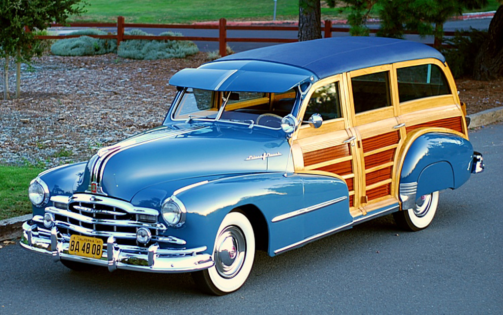 Diecast Car Forums Pics A Little This N That For