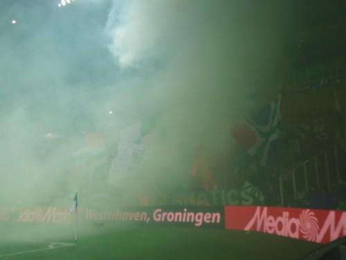 8539558121 29d68c088e FC Groningen   NAC Breda 1 1, 8 maart 2013