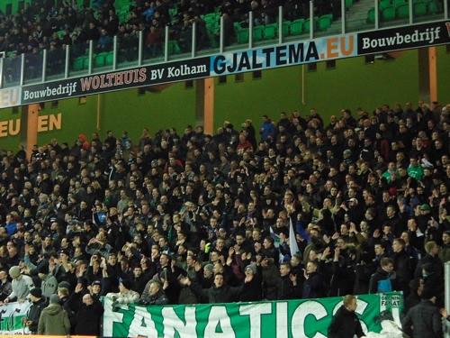 8539559657 e7a5296c39 FC Groningen   NAC Breda 1 1, 8 maart 2013