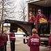 Percussion Ensemble - Trumbull CT 2013-03-02