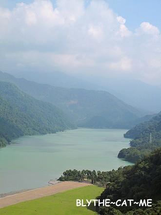 碧湖 (11)